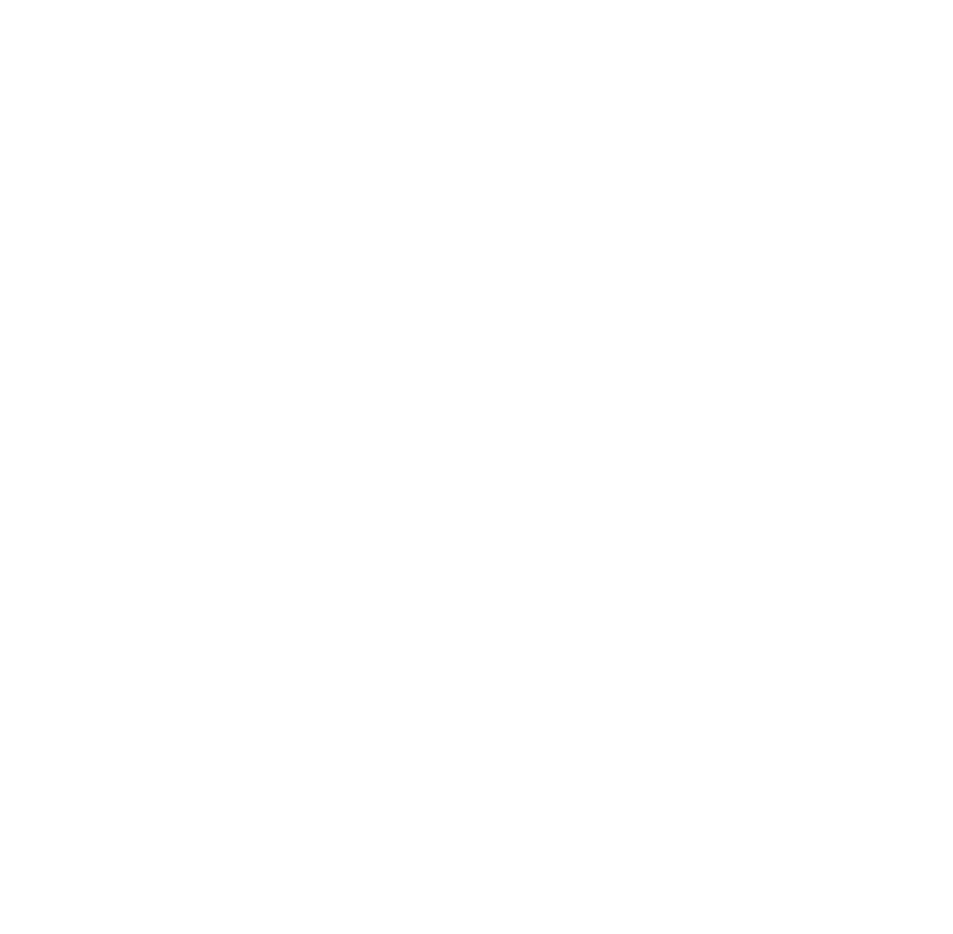 Be Strongest Homeware